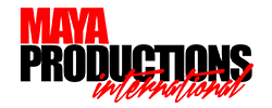 Maya Productions International