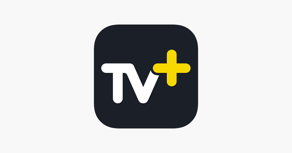 Turkcell Tv Plus